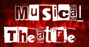 red-musical-theatre
